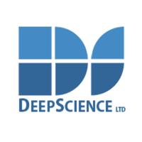 DeepScience Ltd.