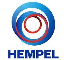 The Hempel Group