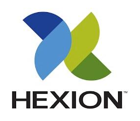 Hexion Inc.